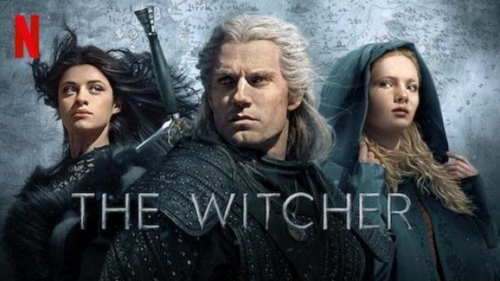 the-witcher-yeni-sezon-ne-zaman-yayinlanacak-the-witcher-2-sezon-yayin-tarihi